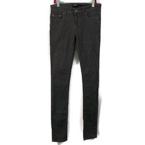 Urban Outfitter BDG Cigarette Skinny Jeans
